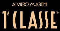 1A Classe Alviero Martini Beachwear