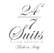 24/7 Suits