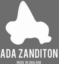 Ada Zanditon