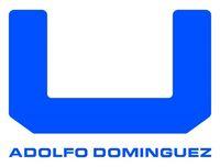 Adolfo Dominguez - Linea U