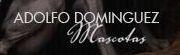 Adolfo Dominguez - Mascotas