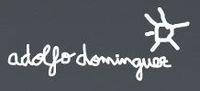 Adolfo Dominguez - Ninos