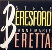 Anne-Marie Beretta