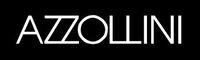 Azzollini
