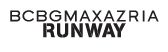 BCBG Max Azria Runway