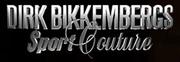 Bikkembergs Sport