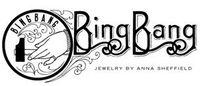 Bing Bang by Anna Sheffield