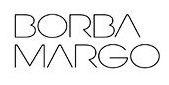 Borba Margo