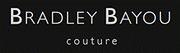 Bradley Bayou Couture