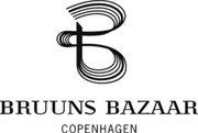 Bruuns Bazaar