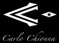 Carlo Chionna