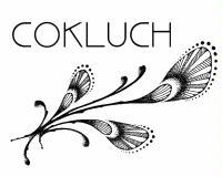 Cokluch