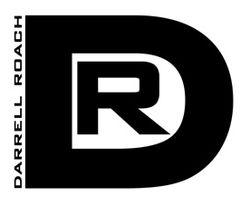 Darrell Roach