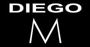 Diego M.