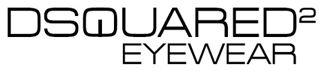 DSquared2 Eyewear