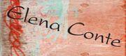 Elena Conte