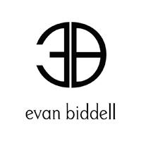 Evan Biddell