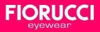 Fiorucci Eyewear