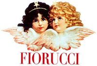 Fioruccino