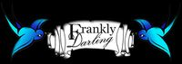 Frankly Darling