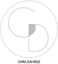 Gara Danielle Fine Jewelry