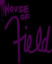 House of Field