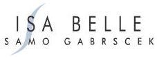 Isa Belle