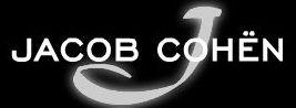Jacob Coh