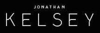 Jonathan Kelsey
