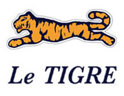 Le Tigre Clothing