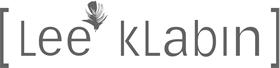 Lee Klabin