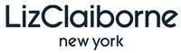 Liz Claiborne New York