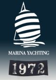 Marina Yachting My 1972