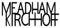 Meadham Kirchoff