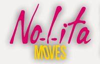 No.l.ita Moves