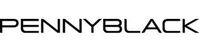 Pennyblack Grey Label