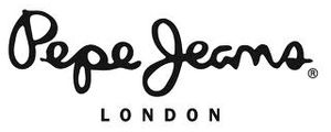 Pepe Jeans London Kids