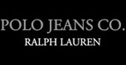 Polo Jeans Co.