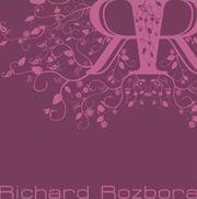 Richard Rozbora