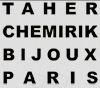 Taher Chemirik Bijoux Paris