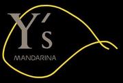 Ys Mandarina