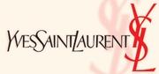 Yves Saint Laurent - YSL